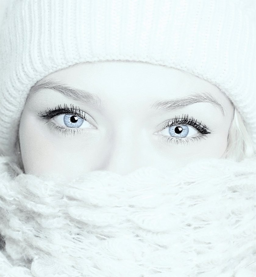 beautiful-beauty-blue-eyes-289241