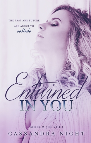 ENTWINED IN YOU EBOOK