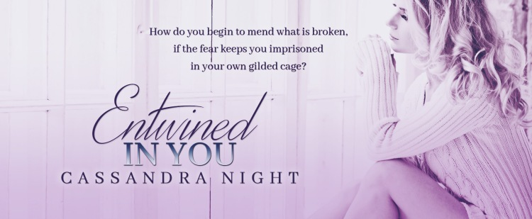 ENTWINED IN YOU FB BANNER