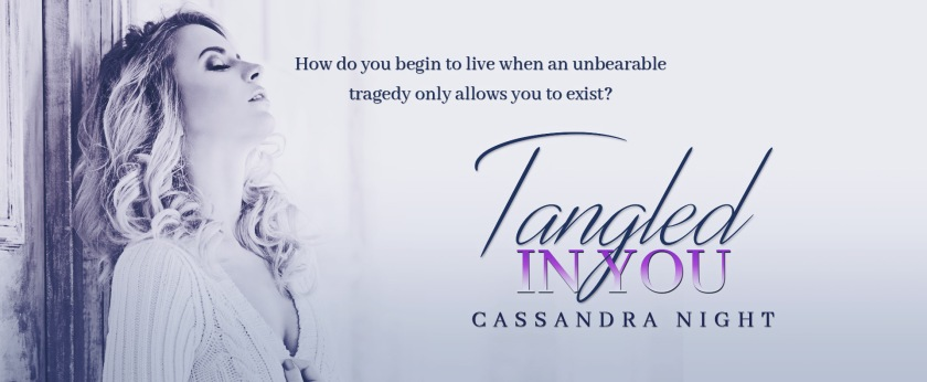 TANGLED IN YOUFB BANNER