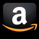 amazon-logo pic