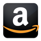 amazon-logo pic