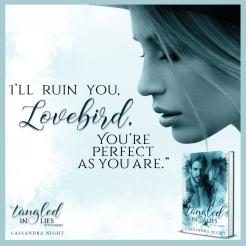 TANGLED-LOVERBIRD